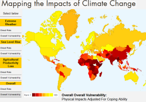 Vulnerability to Climate Change 2.jpg-large