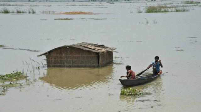 assam-floods-825